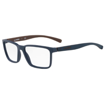 Arnette AN7154 HYPED Eyeglasses